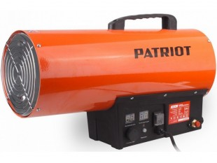 PATRIOT GSC-167